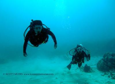 divers naia bay2 042710 mon