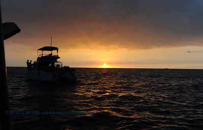 sunset (サンセット)