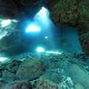 lava tube (溶岩チューブ)