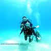 divers kailuabay6 112715fri