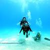 divers kailuabay7 112715fri