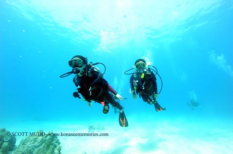 divers kailuabay3 112715fri