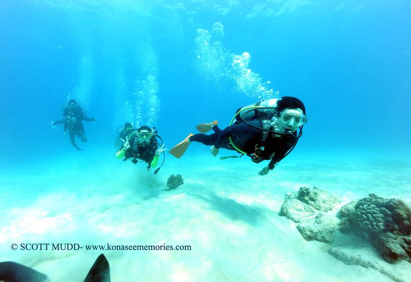 divers kailuabay8 112715fri