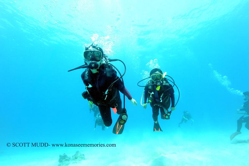 divers kailuabay4 112715fri