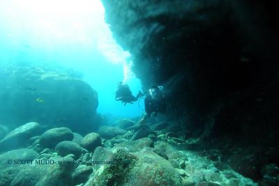 divers kamanu3 010616tues