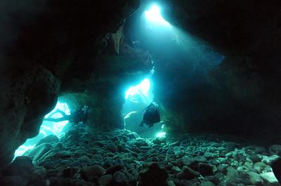 divers kamanu2 010616tues