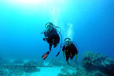 divers naiabay4 101216wed