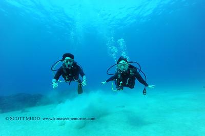 divers kailuabay5 102816fri