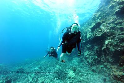 divers bodyglove 101016mon