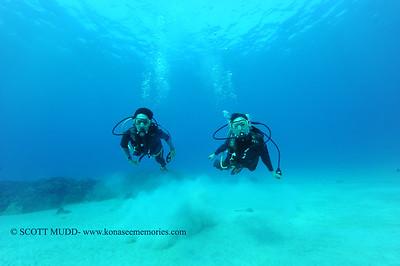 divers kailuabay6 102816fri