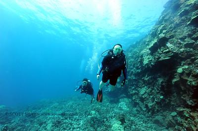 divers bodyglove2 101016mon