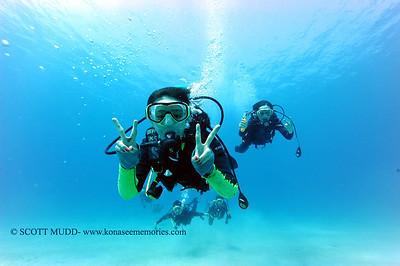 divers kailuabay6 110716mon