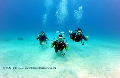 divers kailuabay6 110516sat