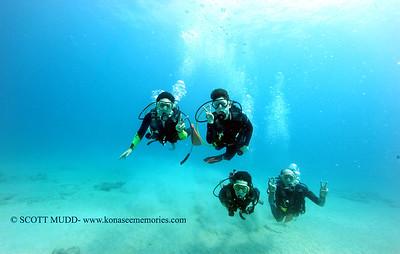 divers kailuabay5 111416mon