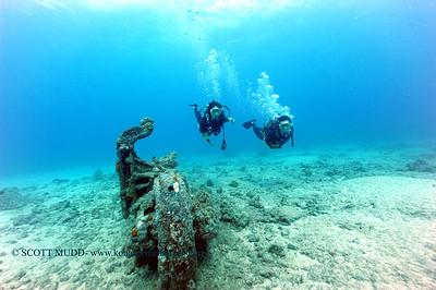 divers kailuabay4 112116mon
