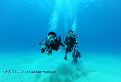 divers kailuabay5 110716mon