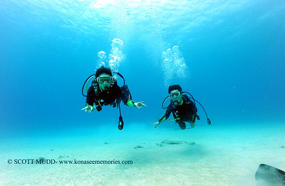 divers kailuabay6 112116mon