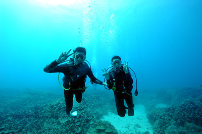 divers kailuabay6 110916wed