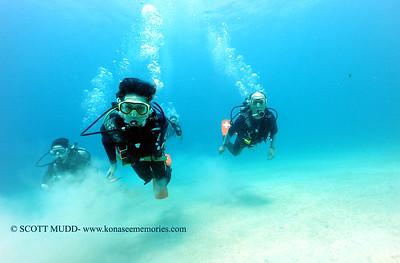 divers kailuabay6 111416mon