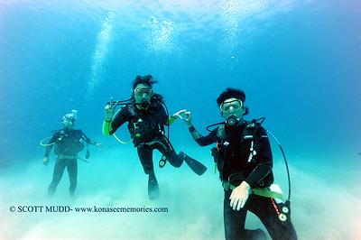 divers kailuabay6 110416fri