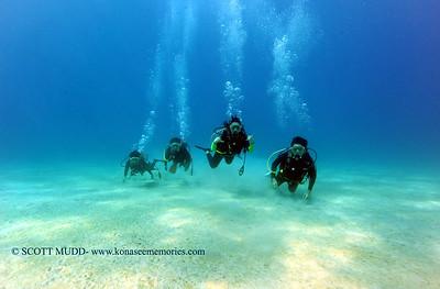 divers kailuabay5 110416fri