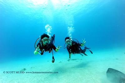 divers kailuabay5 112116mon