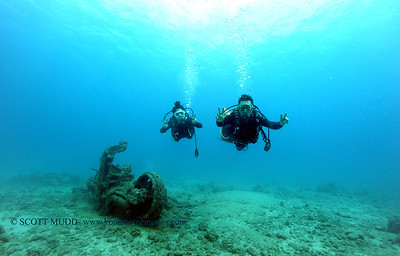 divers kailuabay3 120116thurs