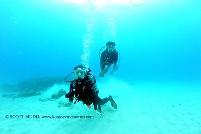 divers kailuabay4 120816thurs