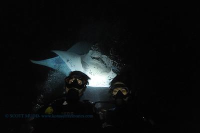 divers manta keauhou7 020116mon