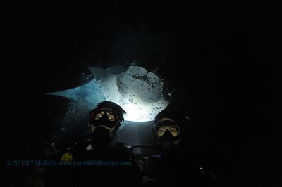 divers manta keauhou6 020116mon