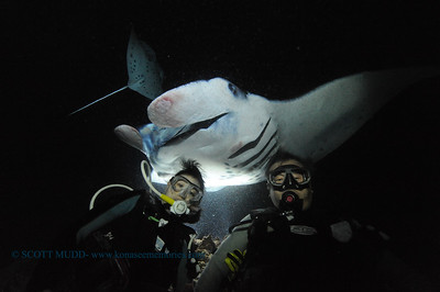 divers manta14 keauhou 020116mon
