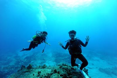 divers naiabay2 031516tues