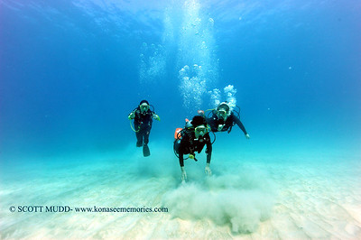 divers kailuabay6 032716sun