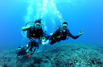 divers kailuabay6 043016sat