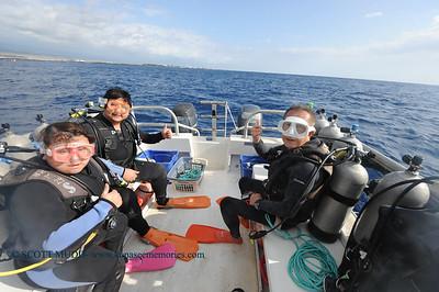 divers bluewater umikatana 042016wed