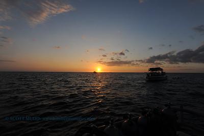 sunset2 gec 042016wed