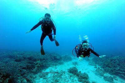 divers6 kailuabay 050516thurs