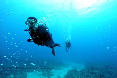 divers5 kailuabay 050516thurs