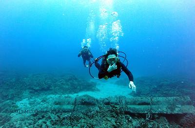divers4 kailuabay 050516thurs