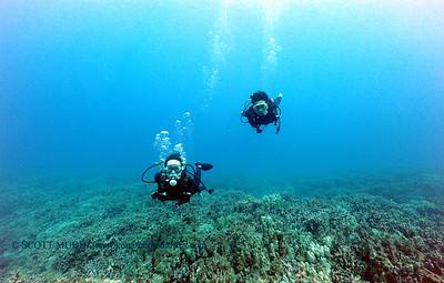 divers kailuabay2 0506116fri