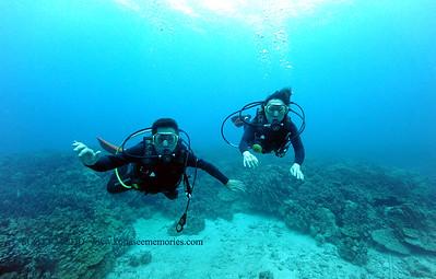 divers kailuabay 050516thurs