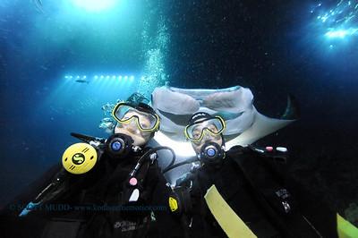divers manta keauhou3 050216mon