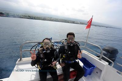 divers umikatana kailuabay 050516thurs