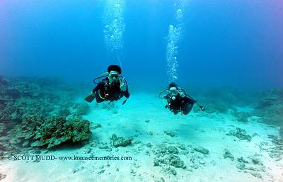 divers kailuabay3 0506116fri