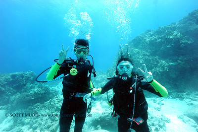 divers turtleheaven2 060516sun