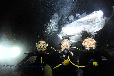 divers manta16 keauhou 060716tues