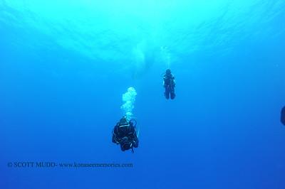 divers nakedlady 070716thurs