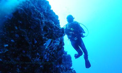 divers tinkers ridges 070716thurs