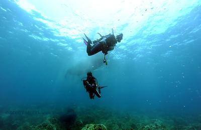 divers naiabay 080316wed