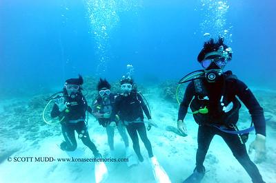 divers6 naiabay 080116mon